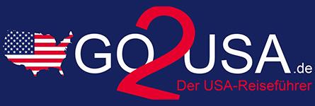 go2usa.de