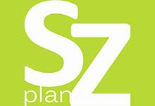 Webdesign SZplan
