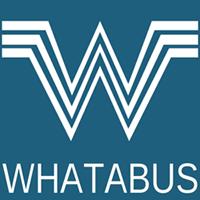 whatabus_logo_200x200